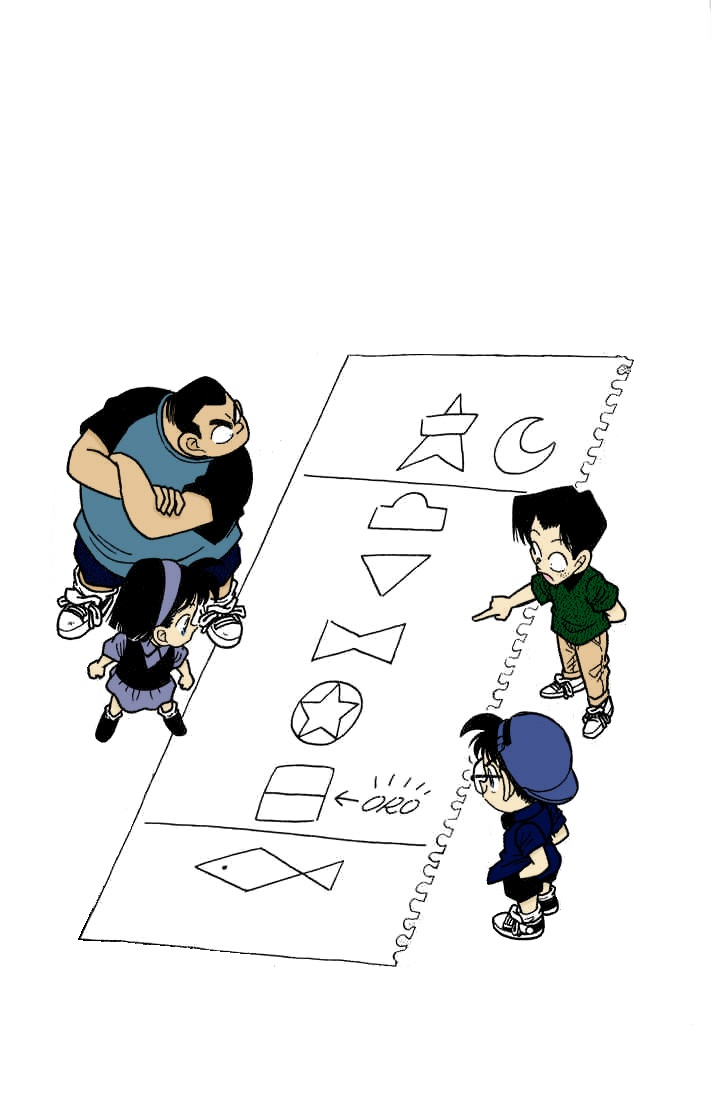 Tô màu Manga Conan  KenhSinhVien-kenhsinhvien-blackstar-416-