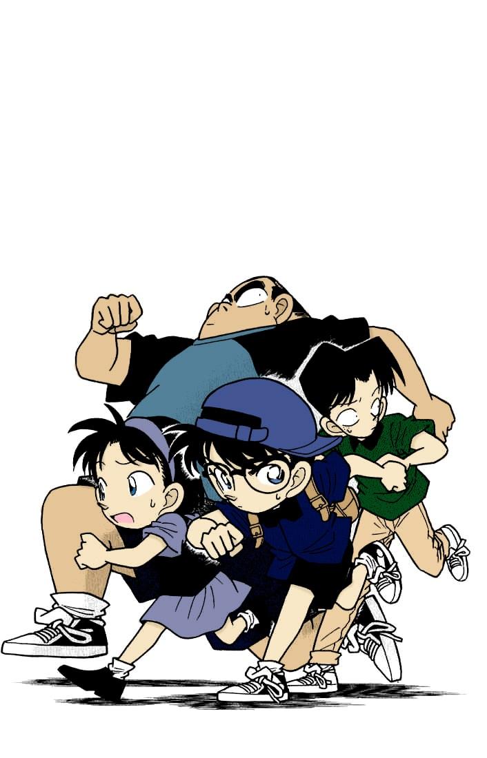 Tô màu Manga Conan  KenhSinhVien-kenhsinhvien-blackstar-417-