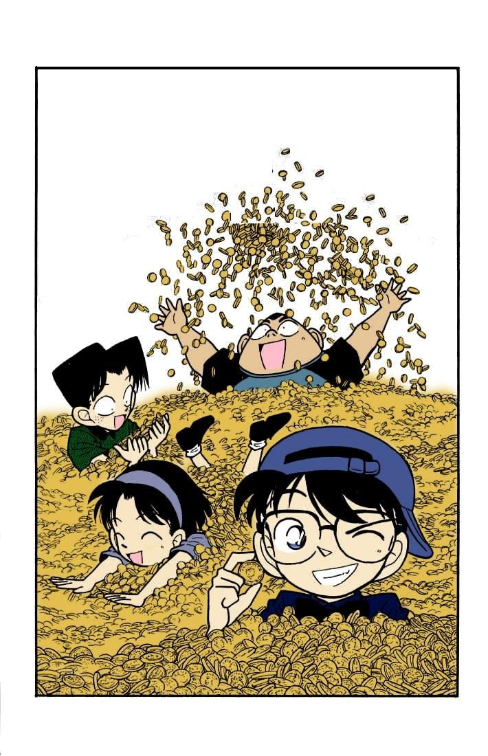 Tô màu Manga Conan  KenhSinhVien-kenhsinhvien-blackstar-418-
