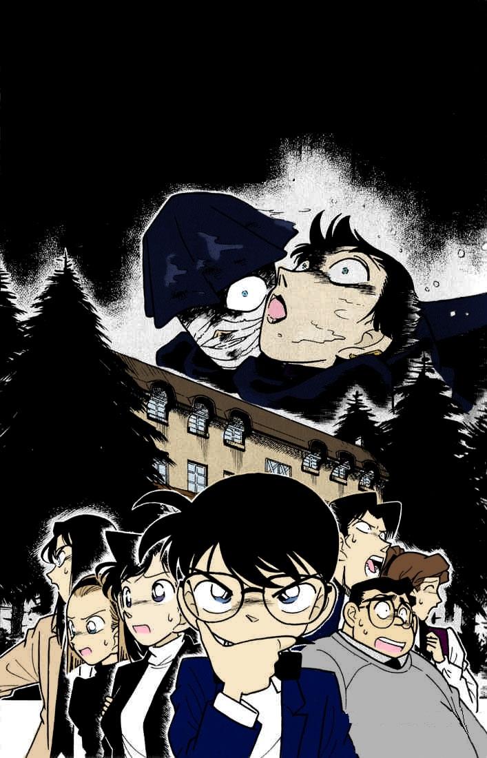 Tô màu Manga Conan  KenhSinhVien-kenhsinhvien-blackstar-419-