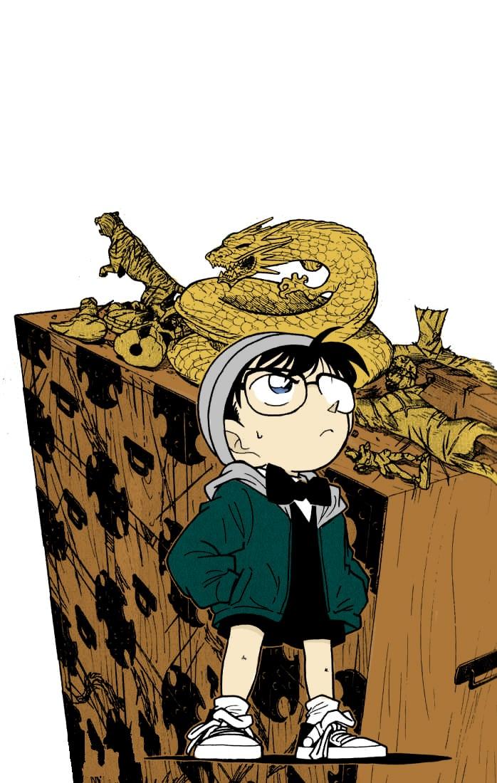 Tô màu Manga Conan  KenhSinhVien-kenhsinhvien-blackstar-423-