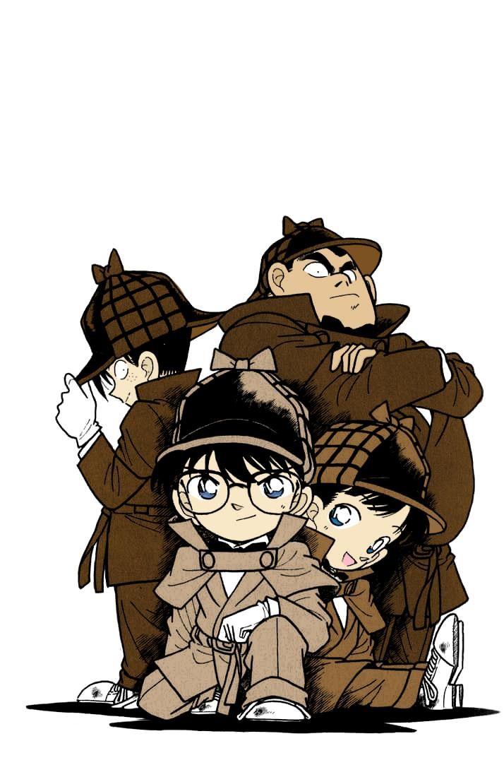 Tô màu Manga Conan  KenhSinhVien-kenhsinhvien-blackstar-424-