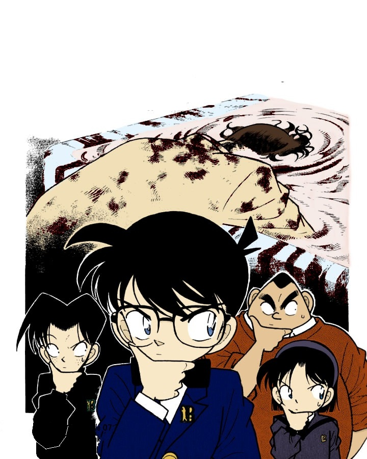 Tô màu Manga Conan  KenhSinhVien-kenhsinhvien-blackstar-425-