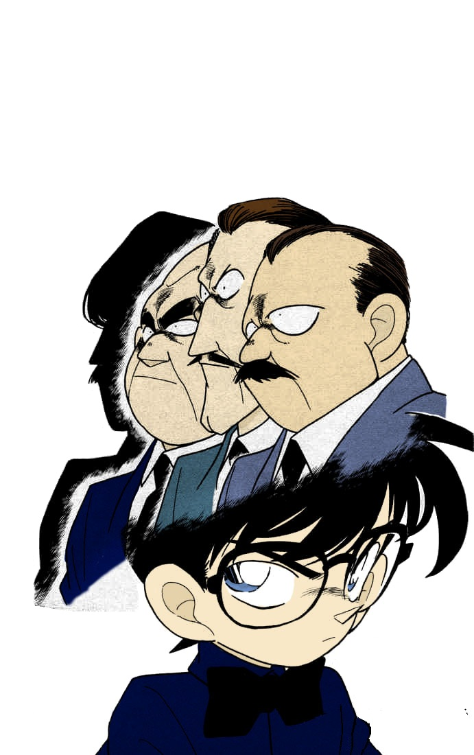 Tô màu Manga Conan  KenhSinhVien-kenhsinhvien-blackstar-427-