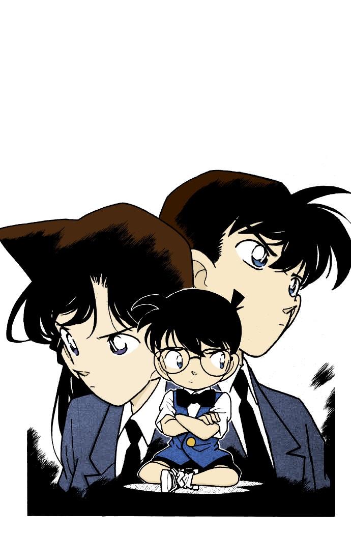 Tô màu Manga Conan  KenhSinhVien-kenhsinhvien-blackstar-429-