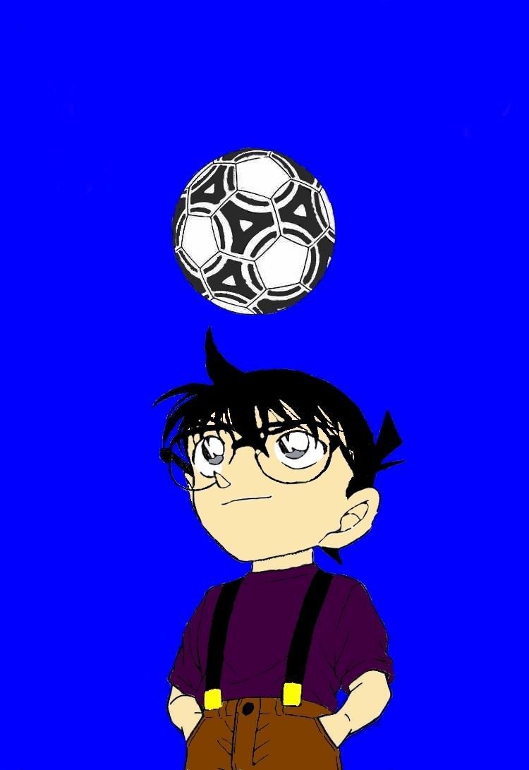 Tô màu Manga Conan  KenhSinhVien-kenhsinhvien-blackstar-43-