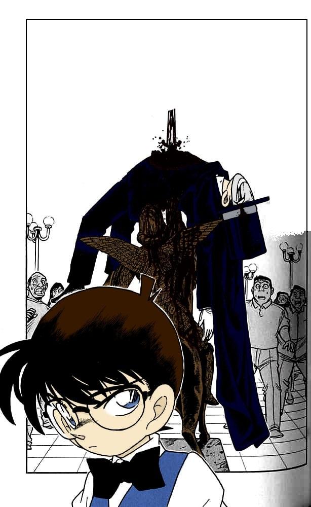 Tô màu Manga Conan  KenhSinhVien-kenhsinhvien-blackstar-430-