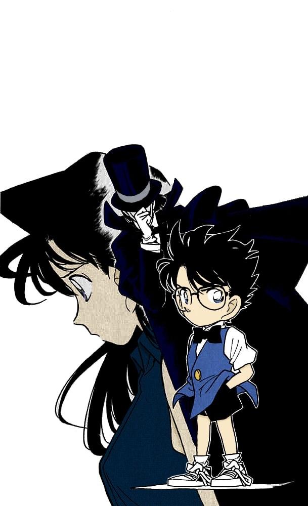 Tô màu Manga Conan  KenhSinhVien-kenhsinhvien-blackstar-432-