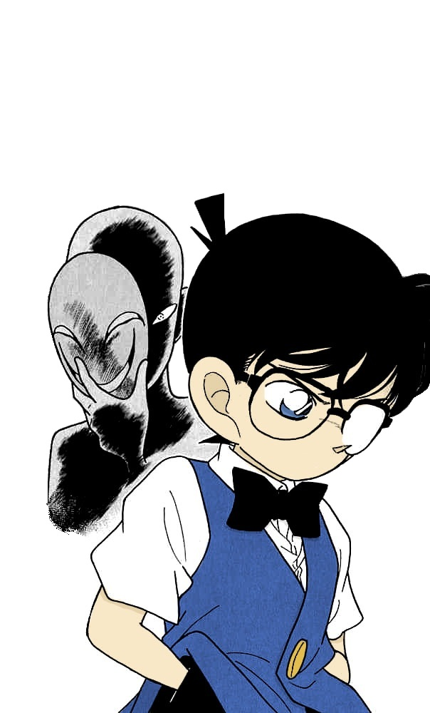 Tô màu Manga Conan  KenhSinhVien-kenhsinhvien-blackstar-433-