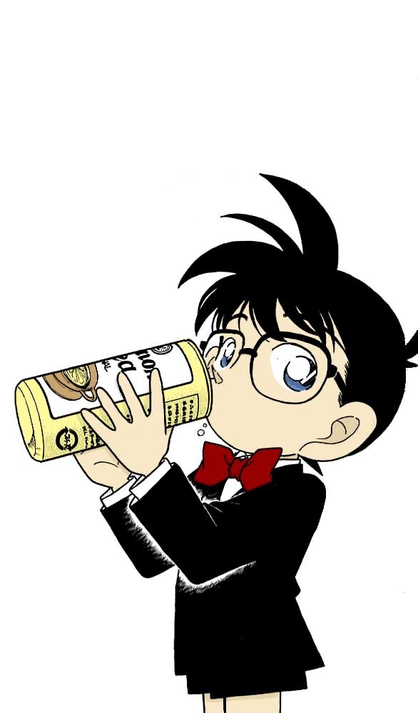 Tô màu Manga Conan  KenhSinhVien-kenhsinhvien-blackstar-434-