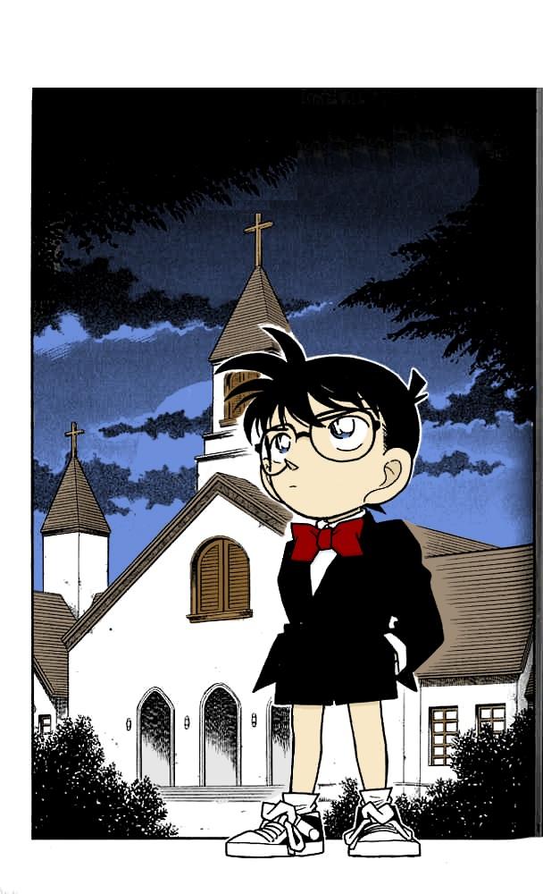 Tô màu Manga Conan  KenhSinhVien-kenhsinhvien-blackstar-435-