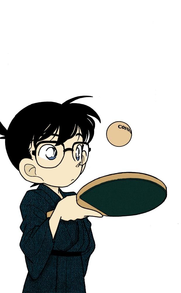 Tô màu Manga Conan  KenhSinhVien-kenhsinhvien-blackstar-439-