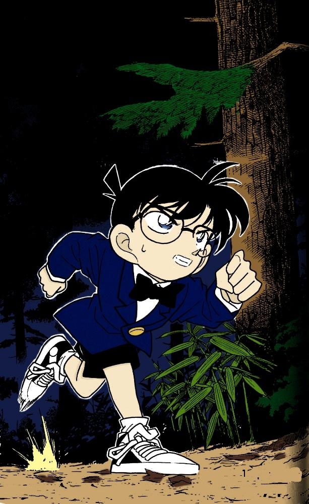 Tô màu Manga Conan  KenhSinhVien-kenhsinhvien-blackstar-442-