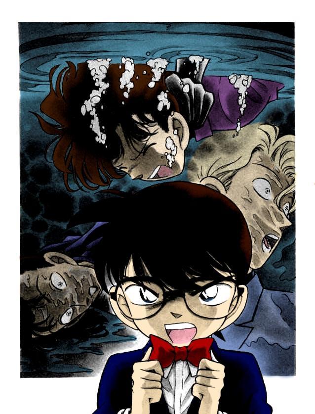 Tô màu Manga Conan  KenhSinhVien-kenhsinhvien-blackstar-444-