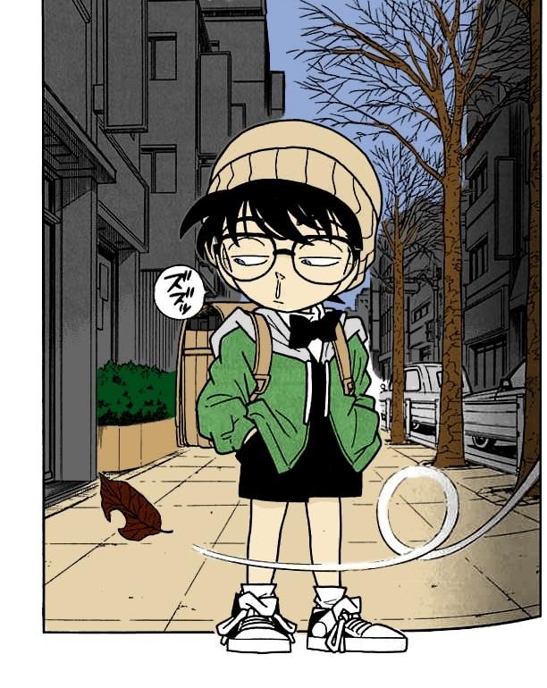 Tô màu Manga Conan  KenhSinhVien-kenhsinhvien-blackstar-445-