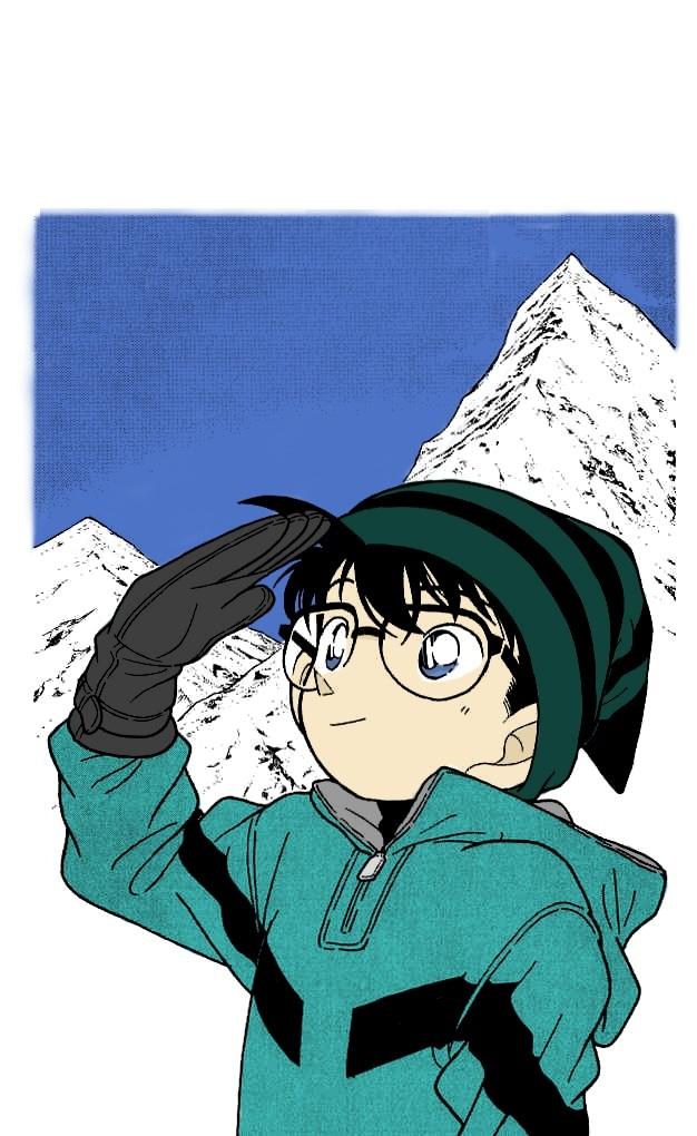 Tô màu Manga Conan  KenhSinhVien-kenhsinhvien-blackstar-448-