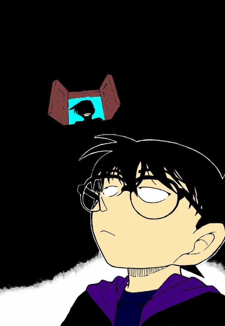 Tô màu Manga Conan  KenhSinhVien-kenhsinhvien-blackstar-45-