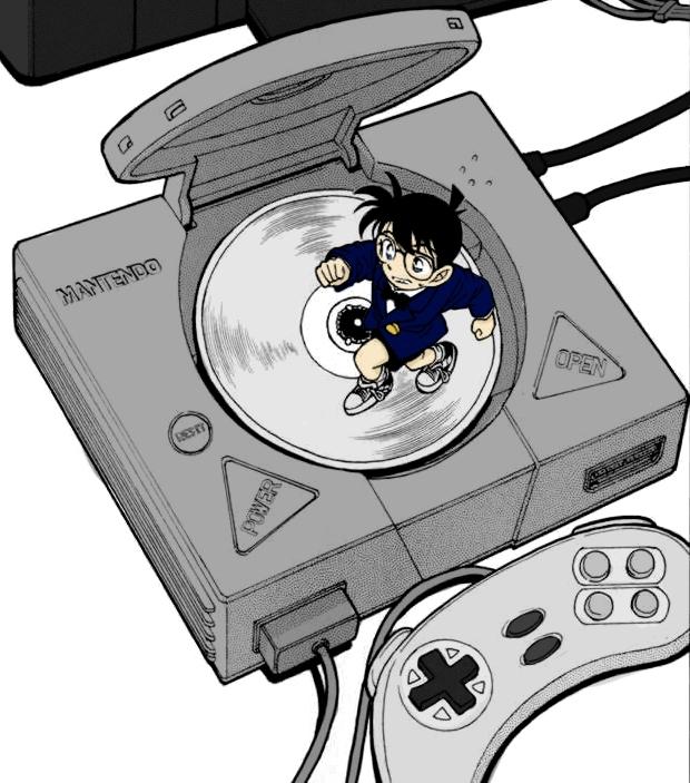 Tô màu Manga Conan  KenhSinhVien-kenhsinhvien-blackstar-456-