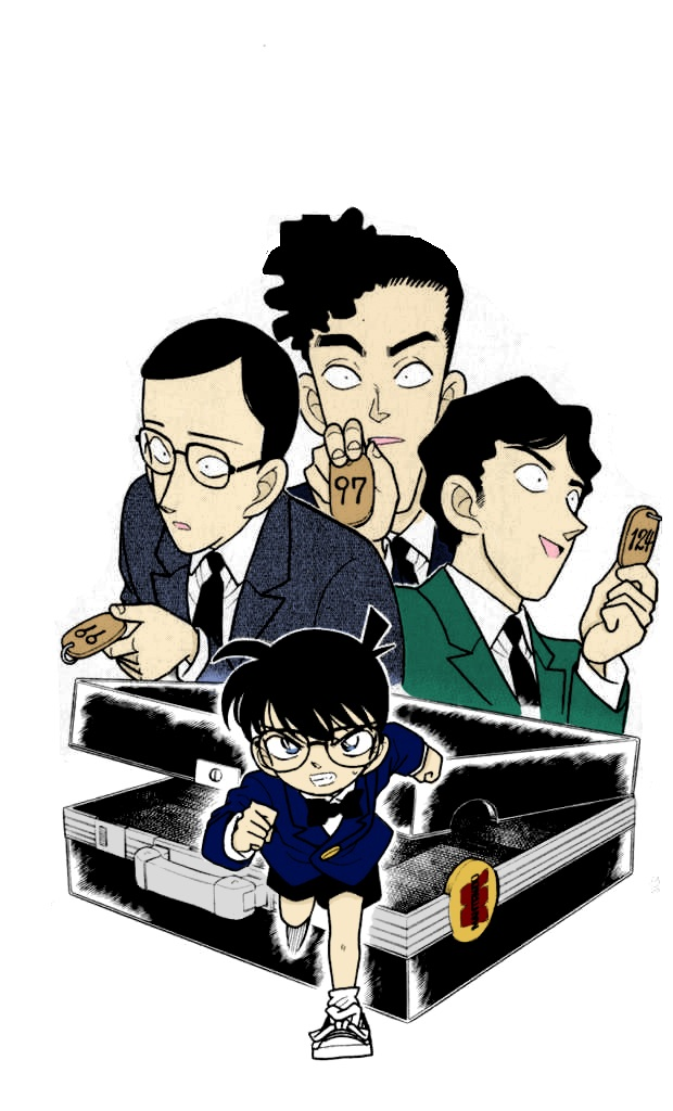 Tô màu Manga Conan  KenhSinhVien-kenhsinhvien-blackstar-457-