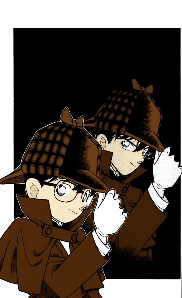Tô màu Manga Conan  KenhSinhVien-kenhsinhvien-blackstar-458-