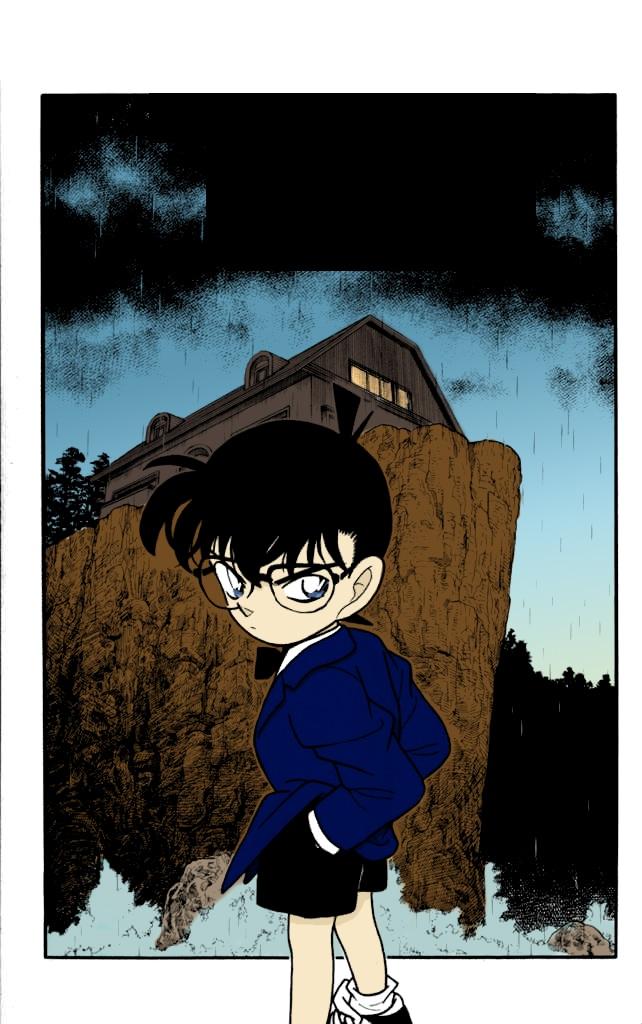 Tô màu Manga Conan  KenhSinhVien-kenhsinhvien-blackstar-460-