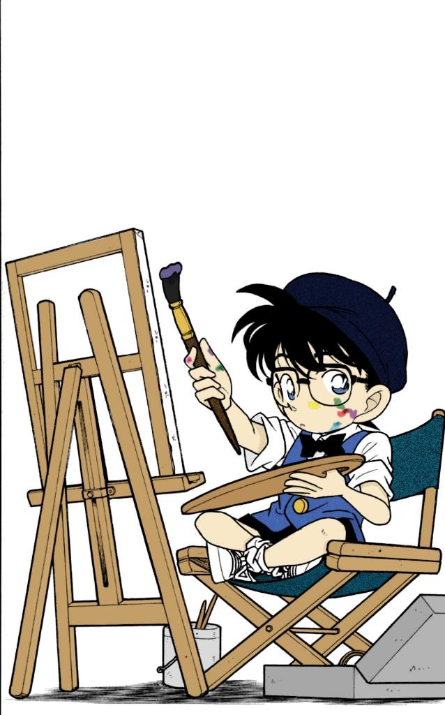 Tô màu Manga Conan  KenhSinhVien-kenhsinhvien-blackstar-462-