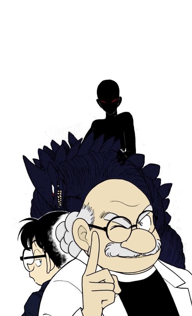 Tô màu Manga Conan  KenhSinhVien-kenhsinhvien-blackstar-466-