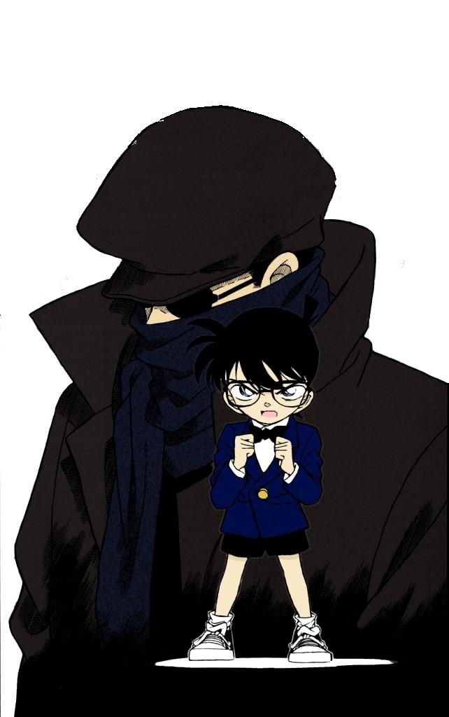 Tô màu Manga Conan  KenhSinhVien-kenhsinhvien-blackstar-471-