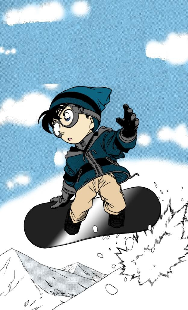Tô màu Manga Conan  KenhSinhVien-kenhsinhvien-blackstar-472-