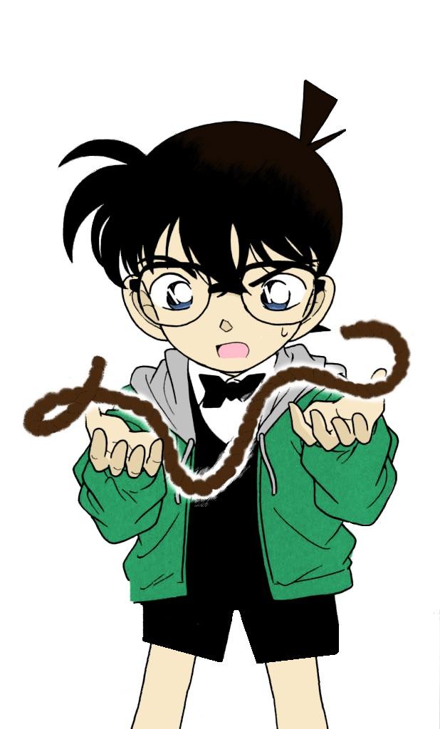 Tô màu Manga Conan  KenhSinhVien-kenhsinhvien-blackstar-474-