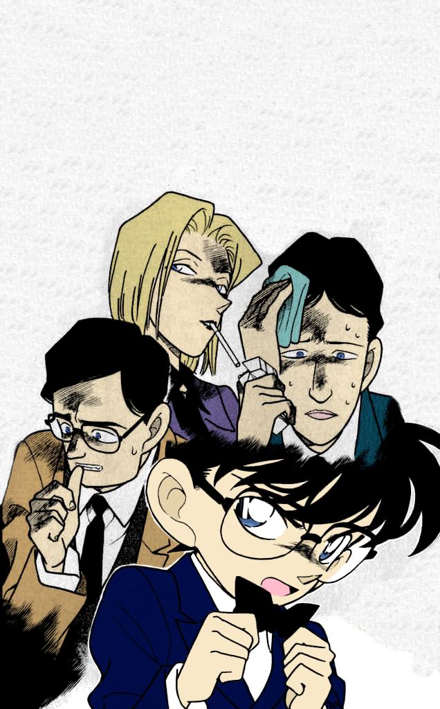 Tô màu Manga Conan  KenhSinhVien-kenhsinhvien-blackstar-480-