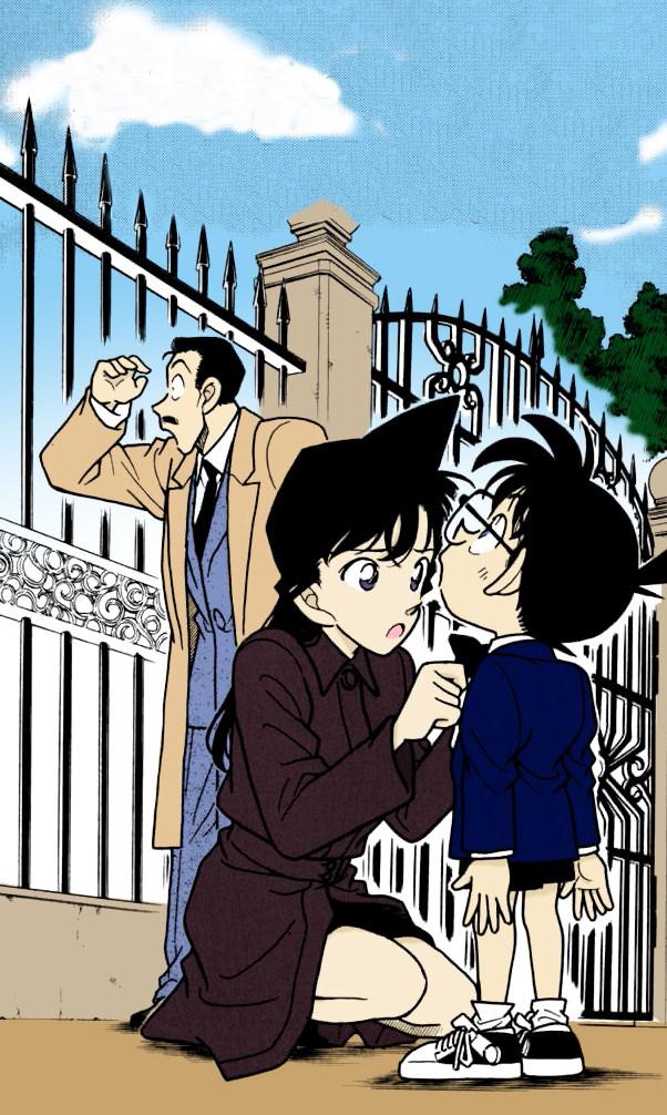Tô màu Manga Conan  KenhSinhVien-kenhsinhvien-blackstar-481-