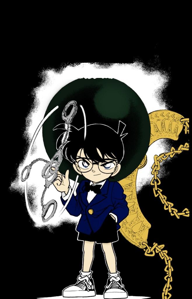 Tô màu Manga Conan  KenhSinhVien-kenhsinhvien-blackstar-485-