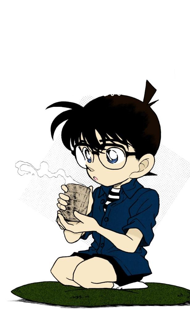Tô màu Manga Conan  KenhSinhVien-kenhsinhvien-blackstar-488-