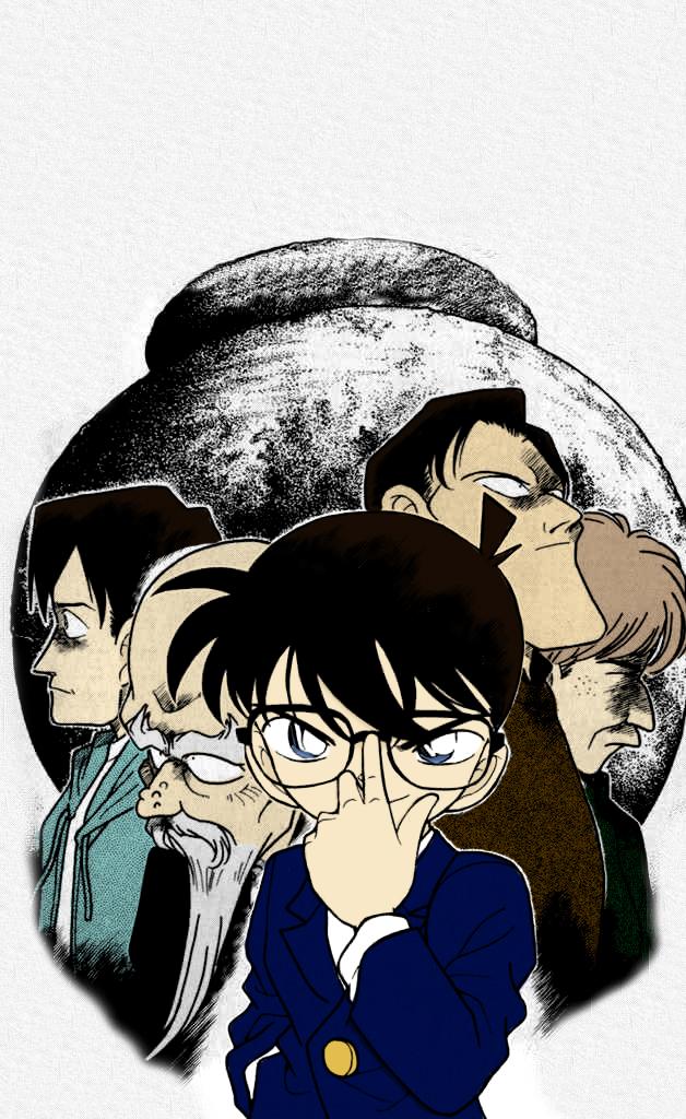 Tô màu Manga Conan  KenhSinhVien-kenhsinhvien-blackstar-489-