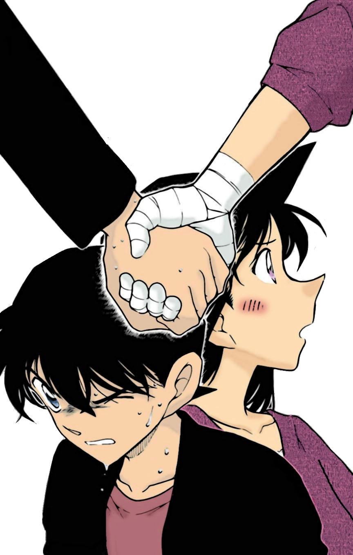 Tô màu Manga Conan  KenhSinhVien-kenhsinhvien-blackstar-49-