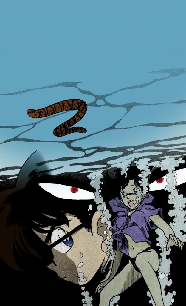 Tô màu Manga Conan  KenhSinhVien-kenhsinhvien-blackstar-491-