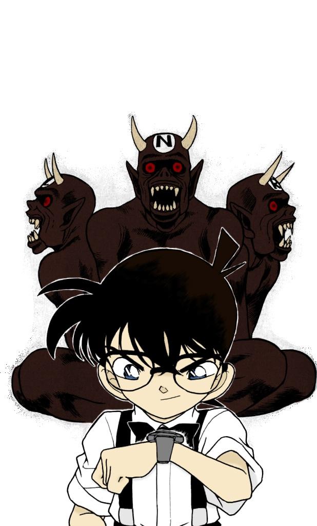 Tô màu Manga Conan  KenhSinhVien-kenhsinhvien-blackstar-494-