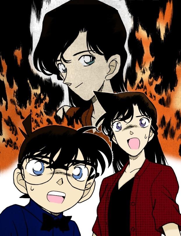 Tô màu Manga Conan  KenhSinhVien-kenhsinhvien-blackstar-498-