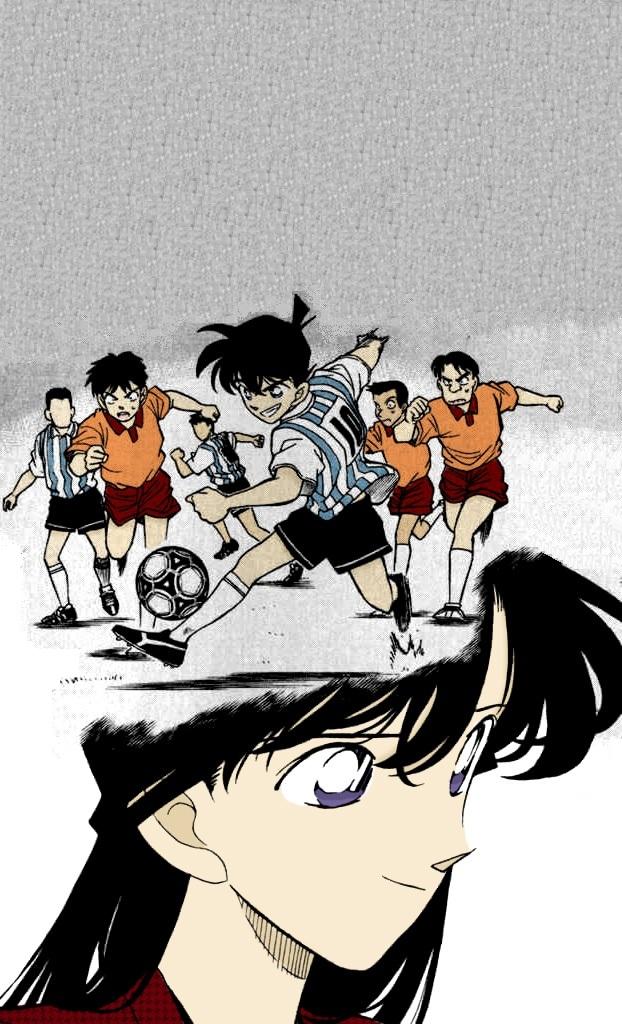 Tô màu Manga Conan  KenhSinhVien-kenhsinhvien-blackstar-499-