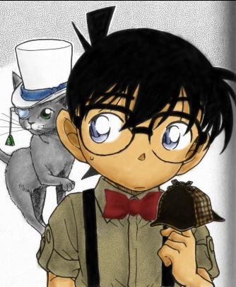 Tô màu Manga Conan  KenhSinhVien-kenhsinhvien-blackstar-5-