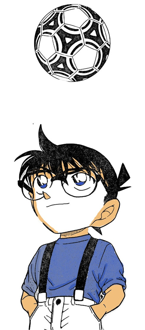 Tô màu Manga Conan  KenhSinhVien-kenhsinhvien-blackstar-50-