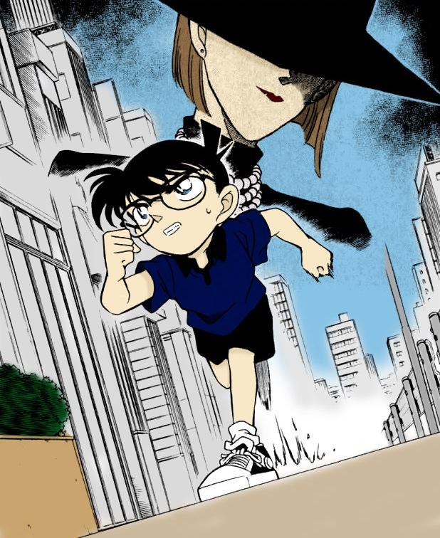 Tô màu Manga Conan  KenhSinhVien-kenhsinhvien-blackstar-501-