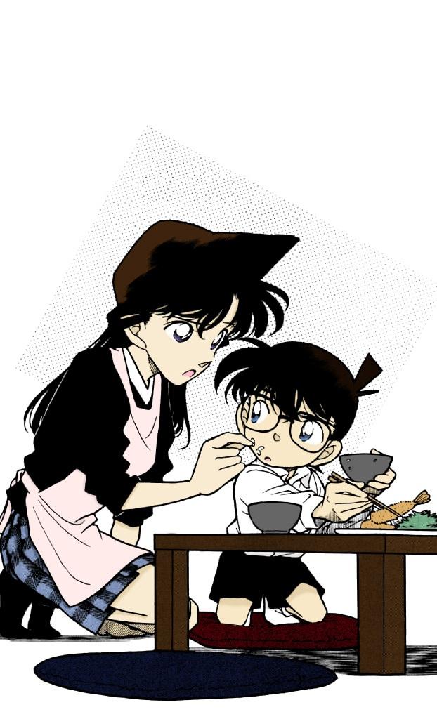 Tô màu Manga Conan  KenhSinhVien-kenhsinhvien-blackstar-502-