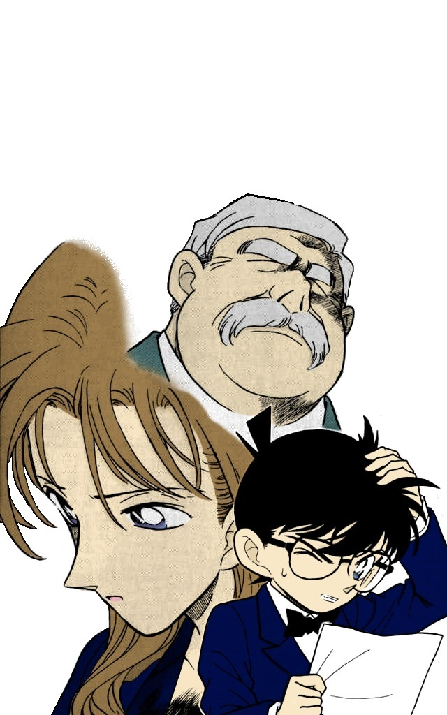 Tô màu Manga Conan  KenhSinhVien-kenhsinhvien-blackstar-503-