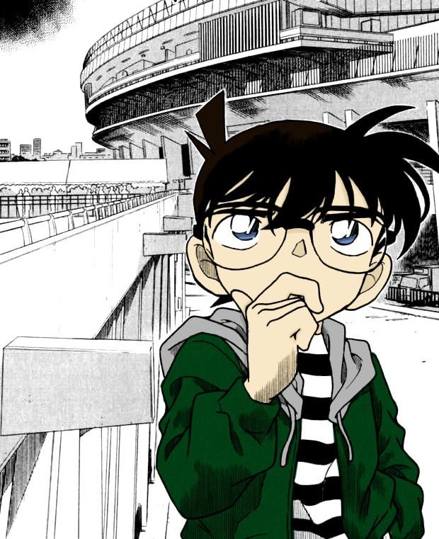 Tô màu Manga Conan  KenhSinhVien-kenhsinhvien-blackstar-507-