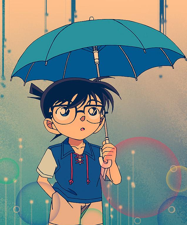 Tô màu Manga Conan  KenhSinhVien-kenhsinhvien-blackstar-51-