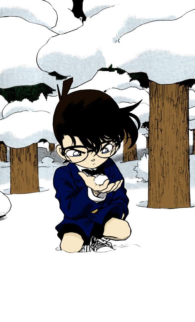 Tô màu Manga Conan  KenhSinhVien-kenhsinhvien-blackstar-510-