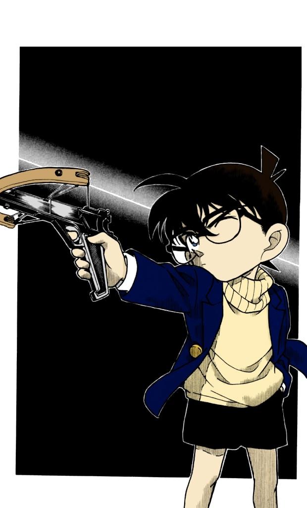 Tô màu Manga Conan  KenhSinhVien-kenhsinhvien-blackstar-511-