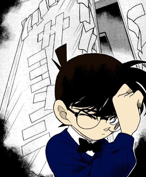 Tô màu Manga Conan  KenhSinhVien-kenhsinhvien-blackstar-513-